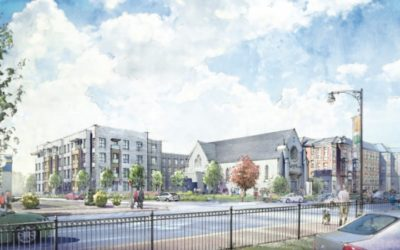 West Hartford town councilors approve development of Sisters of St. Joseph property